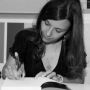Silvia Fernández Serrano